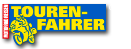 bg header 980 TF Logo