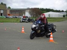 Motorrad klein1