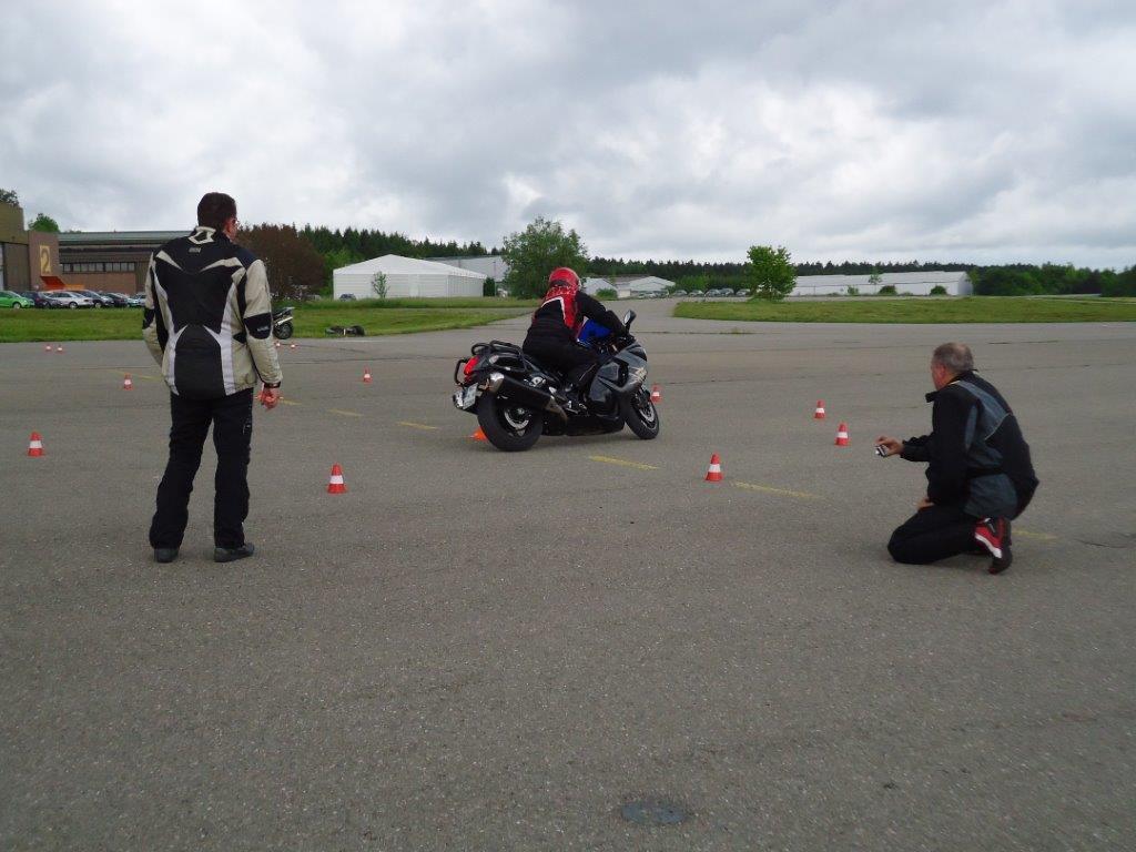 Motorrad klein2