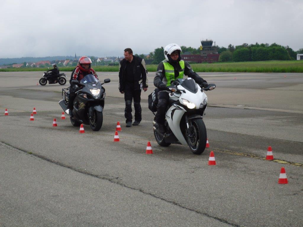 Motorrad klein3