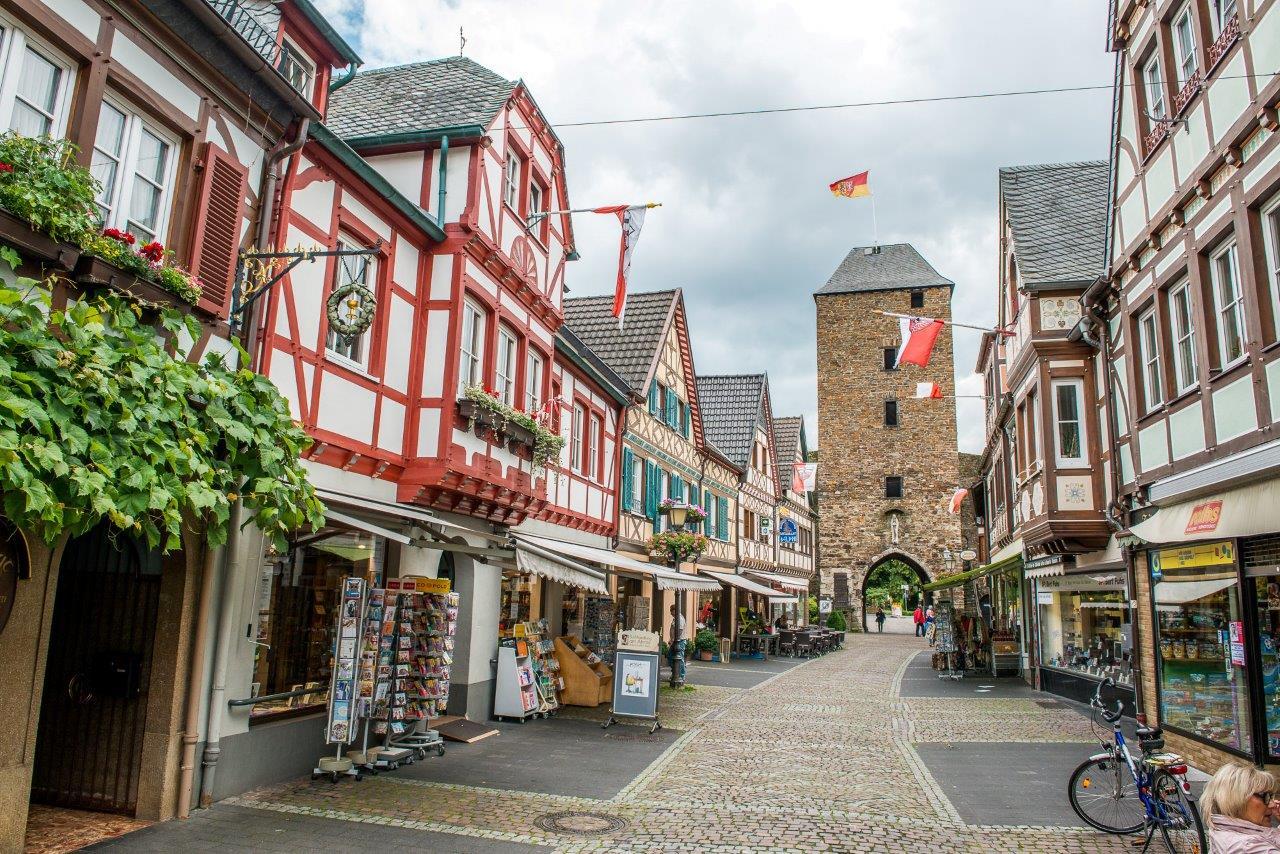 Bilder Bad Neuenahr