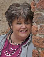 Ingrid Kühne