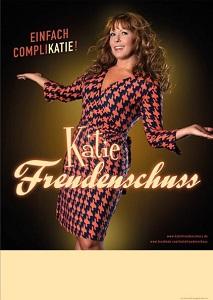 Katie Freudenschuss