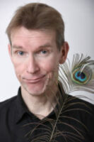 Peter Vollmer